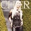 Rain, Rain - Cher