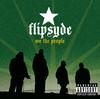 Happy Birthday - Flipsyde