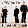 True Faith - New Order