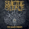 You Live Only Once - Suicide Silence