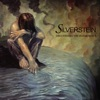 Smile In Your Sleep - Silverstein