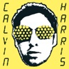 Acceptable In the 80's - Calvin Harris