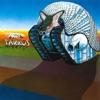 Tarkus - Emerson, Lake & Palmer
