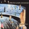 A Plague of Lighthouse Keepers - Van Der Graaf Generator