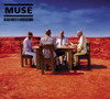 Knights of Cydonia - Muse
