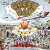 Longview - Green Day
