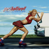 Strength of a Woman - Geri Halliwell