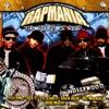 Rapper's Delight - The Sugar Hill Gang