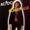 Rock 'n' Roll Damnation - AC/DC
