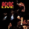 That's the Way I Wanna Rock 'N' Roll - AC/DC
