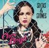 Swagger Jagger - Cher Lloyd