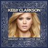 People Like Us - Kelly Clarkson