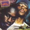 Survival of the Fittest - Mobb Deep