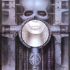 Karn Evil 9 - Emerson, Lake and Palmer