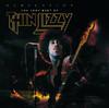 Rosalie - Thin Lizzy