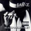 Dead Presidents II - Jay-Z