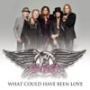 What Could Have Been Love - Aerosmith
