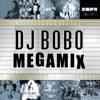 Pura Pasion - DJ Bobo