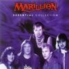 Kayleigh - Marillion