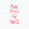 Another Brick In the Wall Pt. 2 (The Wall)