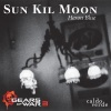 Heron Blue - Sun Kil Moon