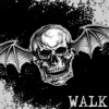 Walk - Avenged Sevenfold
