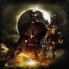 Angel of Death - Carnifex