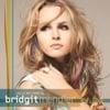 Hurricane - Bridgit Mendler