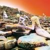D'yer Mak'er - Led Zeppelin