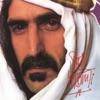 Dancin' Fool - Frank Zappa