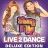 Something to Dance For - Zendaya