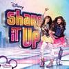 Shake It Up - Selena Gomez