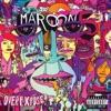 Love Somebody - Maroon 5
