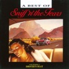 Driver's Seat - Sniff 'n' the Tears