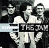 That's Entertainment - The Jam