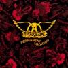 Angel - Aerosmith