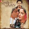 Challa - Jab Tak Hai Jaan