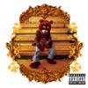 Family Business - Kanye West