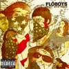 Rise - Flobots