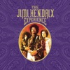 Killing Floor - Jimi Hendrix