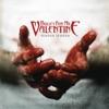 Dirty Little Secret - Bullet for My Valentine
