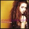 Couldn't Find Another Man - Jennifer Love Hewitt