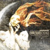 In Due Time - Killswitch Engage