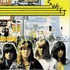 Ballroom Blitz - The Sweet