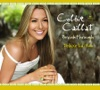 I Never Told You - Colbie Caillet