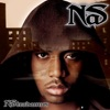 Shoot 'Em Up - Nas