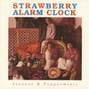 Incense and Peppermints - Strawberry Alarm Clock