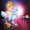 Oh, Sing Sweet Nightingale - Cinderella