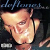 My Own Summer - Deftones