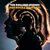 (I Can't Get No) Satisfaction - The Rolling Stones Cover Art